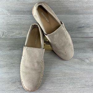 Robert Wayne Men's Loafers Size 11D